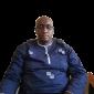 Alpha Amadou BARRY