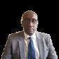 Alpha Mamadou BARRY